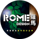 Rome Design Limited's logo
