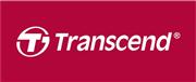 Transcend Information (H.K.) Limited's logo