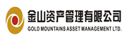 Gold Mountains's logo