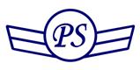 Profit Sail Int'l Express (H.K.) Ltd