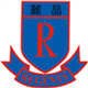 Regent (Holdings) Limited's logo