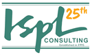 ISPL Consulting Limited's logo