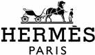 Hermes Asia Pacific Limited's logo