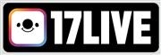 17 Media (H.K.) Limited's logo
