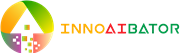 InnoAIbator Limited's logo