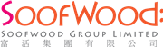SoofWood Group Limited's logo