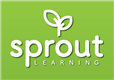 Sprout Learning Limited's logo