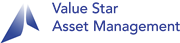 Value Star Asset Management (HK) Ltd's logo