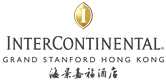 InterContinental Grand Stanford Hong Kong's logo