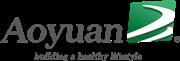 Aoyuan Property Group (International) Limited's logo