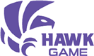 Hawk (Hong Kong) Technology Co., Limited's logo