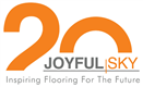 Joyful Sky Limited's logo