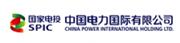 China Power International Holding Limited's logo