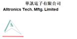 Alltronics Tech. Mftg. Limited's logo