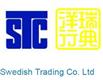 Swedish Trading Co. Ltd's logo