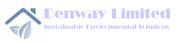 大偉有限公司's logo