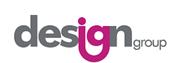 CSS Pacific Rim Ltd's logo