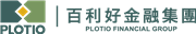 Plotio Financial Group Limited's logo