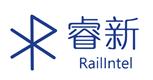 Ruisun (Hongkong) Technology Limited's logo
