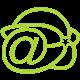 Yangtao International Company Limited's logo
