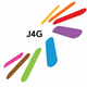 J4G HR Limited's logo