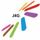 J4G HR Limited