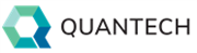Quantech Co., Limited's logo