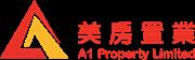 A1 Property Limited's logo
