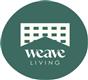 Weave Co-Living HK Limited's logo