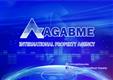Agabme Limited's logo