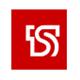 Taishin International Bank Co Ltd's logo