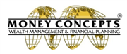 Money Concepts (Asia) Holdings Limited's logo