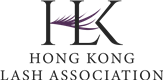 Hong Kong Lash Association Limited's logo