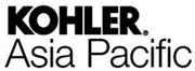 Kohler Asia Pacific Ltd's logo