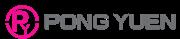 Pong Yuen Holdings Ltd's logo