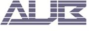 AUB Limited's logo