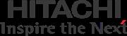 Hitachi Vantara Limited's logo