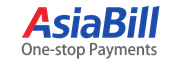 Asiabill Company Limited's logo