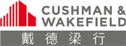 Cushman & Wakefield Property Management Limited's logo