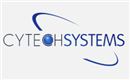 Cytech Systems Limited's logo