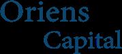 Oriens Asset Management Limited's logo