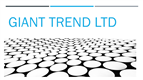Giant Trend Limited's logo