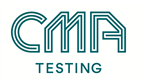 CMA Testing and Certification Laboratories's logo
