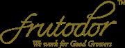 Frutodor Limited's logo