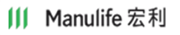 Manulife (International) Limited