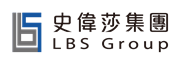 LBS Corporation Limited's logo