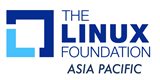 Linux Foundation APAC Limited's logo