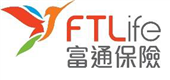 FTLife Insurance Company Limited's logo