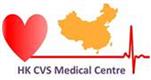 Hong Kong Cardiovascular Medical Centre Limited's logo