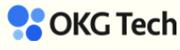 OKLink Trust Limited's logo